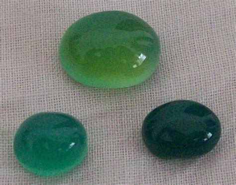 astromyfriend onyx green onyx substitute for