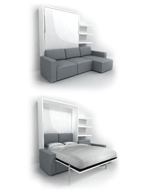 space saver sofas sanfrancisco wall bed sofa space saver expand furniture