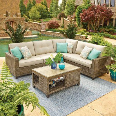 patio furniture patio furniture outdoor furniture sam s club