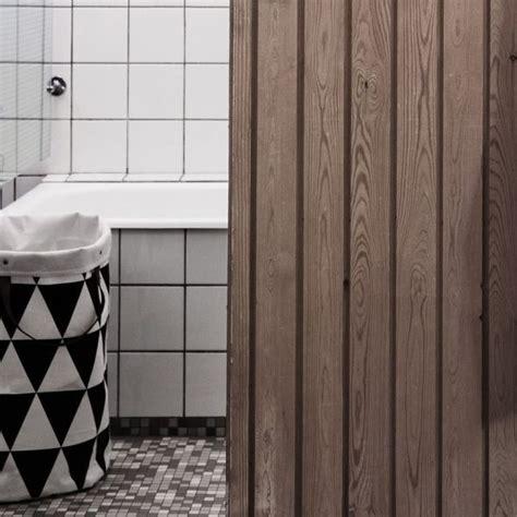 Duschvorhang Selber Gestalten 3561 by Marimekko Duschvorhang Ultramodern Und Funktionell