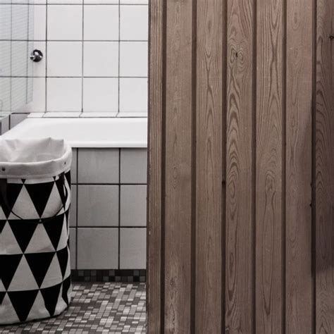 duschvorhang selbst gestalten badezimmer ideen mit traumhaftem duschvorhang