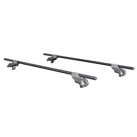 48 in cross bars for vehicle side rails 1391400 reese explore
