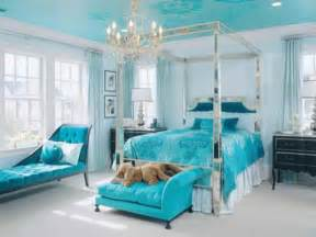 bedroom colors for bedroom wall with blue theme colors