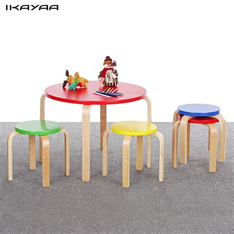 Cheap Table And Chairs by Home Design Winsome Cheap Kid Table And Chair Sets
