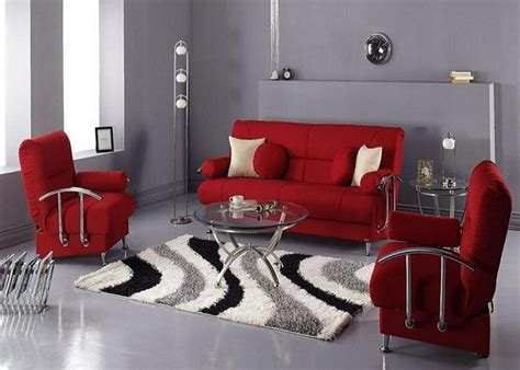 living room simple diy living room furniture for small diy living room decor ideas diy living room decor diy
