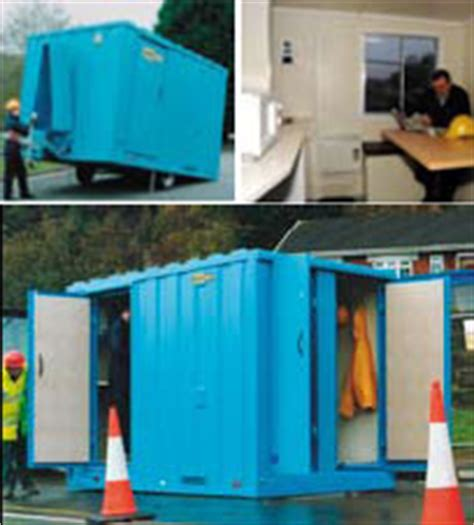 Hss Hire Site Accommodation Tool Hire And Equipment Rental