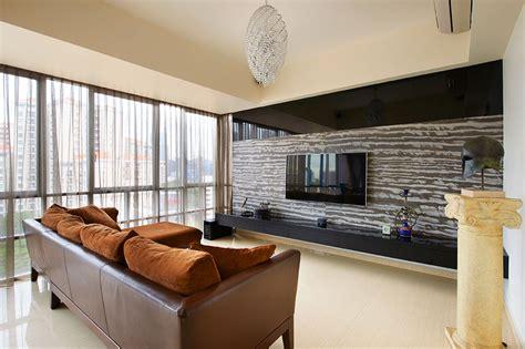 interior design condo hdb launches 4 841 bto flats home