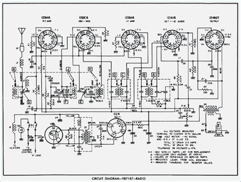 bayliner wiring diagram wiring diagram