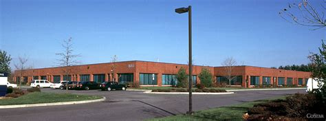 Office Space Nj Class Quot A Quot South Jersey Office Space For Lease In Marlton