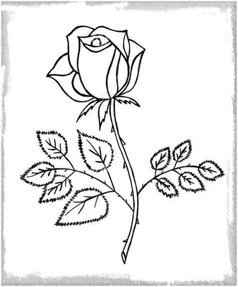 imagenes de corazones y flores dibujos a lapiz de rosas y corazones tattoo design bild