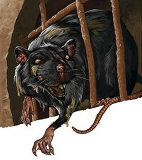 rat volume 4 high fantasies rats about us and deviantart on