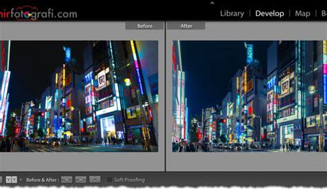 Lensa Canon Cembung memperbaiki distorsi lensa pada foto mahir fotografimahir fotografi