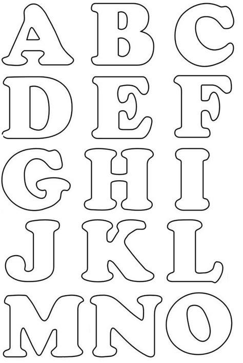 moldes de letras moldes de letras do alfabeto em eva para imprimir myitalia