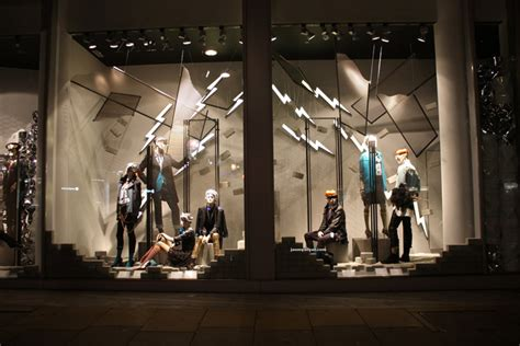 Home Design Stores Adelaide zara windows oxford street london 187 retail design blog