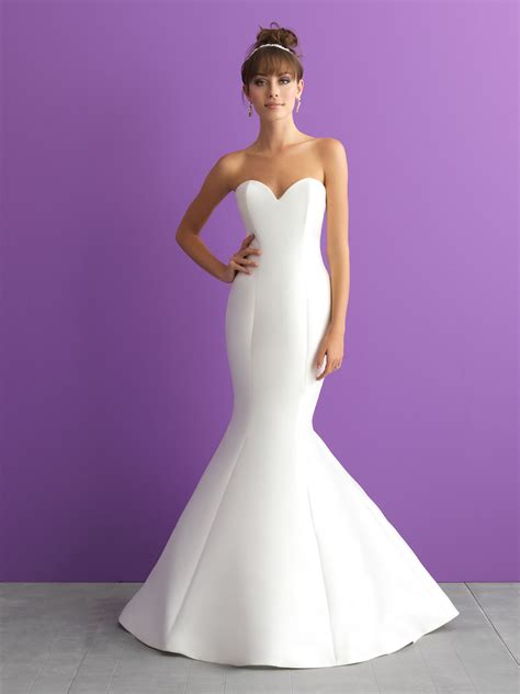 Wedding Dresses 3000 by Bridals Style 3000