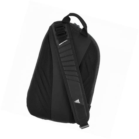 Tas Backpack Adidas Nga 2 0 M Fab Original Artikel Ay5088 Bnwt adidas originals backpack classic banana simple bag aj8517 what s it worth