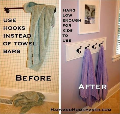 how to change things up in the bedroom easy to do fun bathroom diy projects for kids