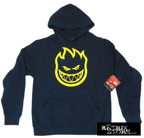 Sweater Skaters Jaket Tengkorak skate hoodies fashion ql
