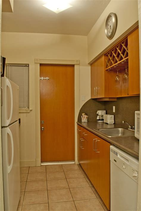 Suites Of Dorchester 2017 Room Prices Deals Reviews Hotels With Kitchen In Miami