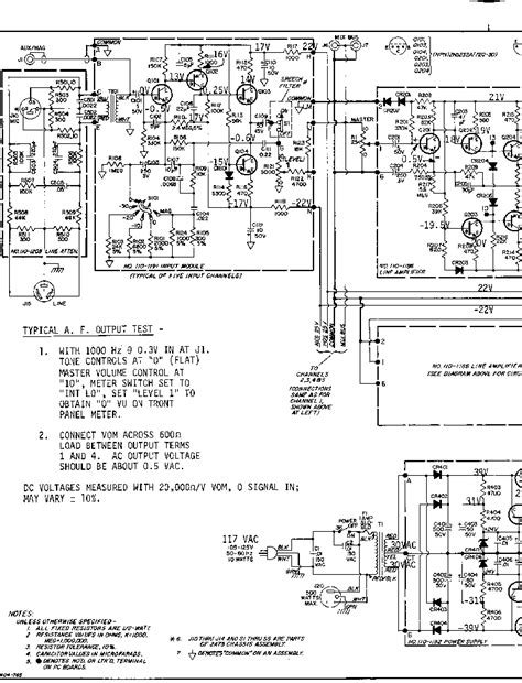 dukane call wiring diagram 28 images call system