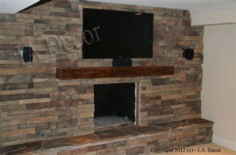 Installing Fireplace Mantel Shelf by Barnwood Mantle Beam 6 Quot X 6 Quot X 48 Quot Mantle Ready To Install Reclai