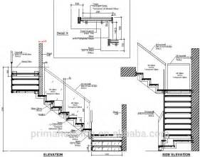 Stainless Steel Handrail Specification Indoor Build Glass Floating Staircase Design With Wooden