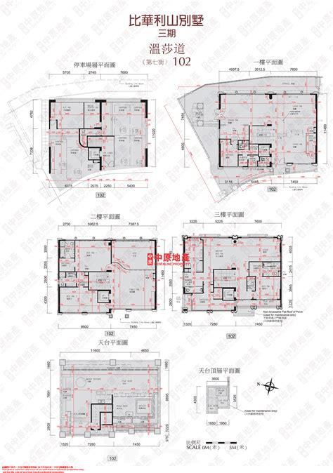 beverly hills supper club floor plan 100 beverly hills supper club floor plan colors archive