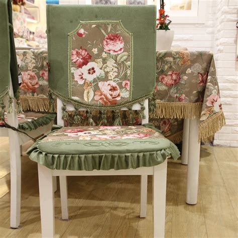 Kitchen Table Seat Covers Dining Chairs Covers Floors Doors Interior Design
