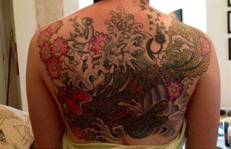 gypsy rose tattoo jacksonville nc top scoring links tattoos