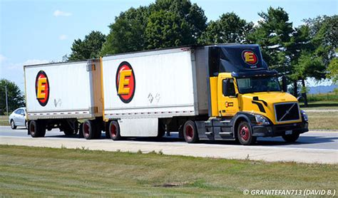 estes motor freight estes motor freight impremedia net