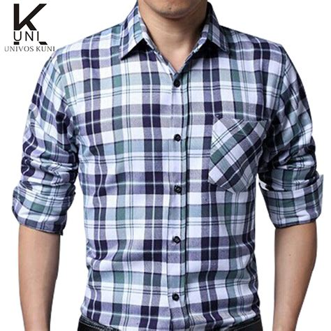 Checked Shirt buy wholesale designer check shirts for from