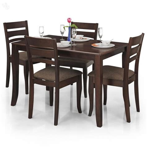 interesting home design nilkamal plastic dining table set price dining set plastic dining table