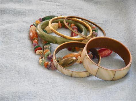 Paket Koin Lapis Emas Antik gelang bangle mutiara daftar harga terbaru dan