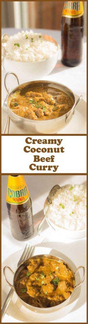 A Classic Fijian Dish by 100 Fijian Recipes On Fijian Desserts Fijian