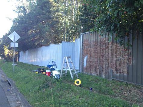 spray painters kunda park spray painting