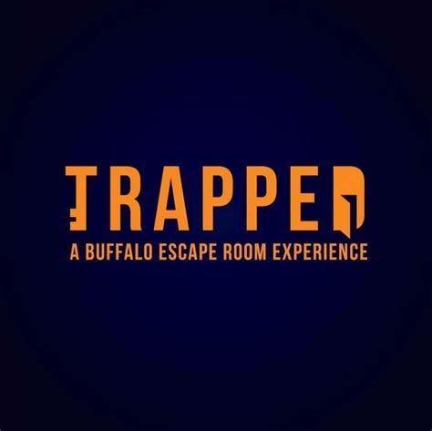 escape room experience trapped a buffalo escape room experience 52 photos escape 2171 dr