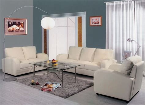 living room furniture packages white living room furniture decorating ideas house of