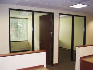 Metal Mesh Panels For Cabinets Bms Projects