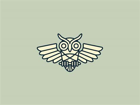 design art logo inspirational line art logo designs