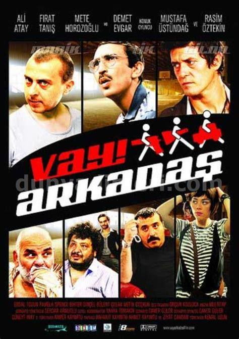 film komedi romantis cina vay arkadaş filmi 2010 full izle tek par 231 a