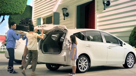 toyota family car toyota prius people person the inspiration room