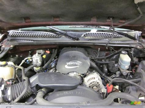 how do cars engines work 2001 gmc sierra 1500 seat position control 2013 gmc sierra sle upcomingcarshq com