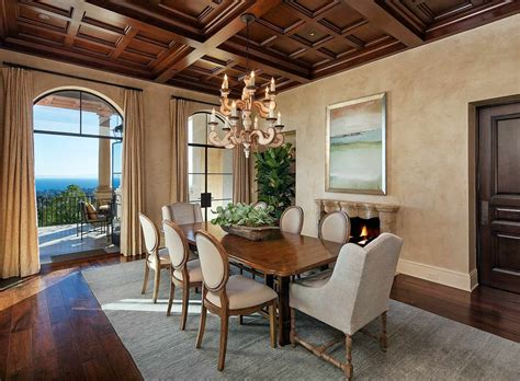 tuscan style beautiful tuscan style dining room photos rugoingmyway