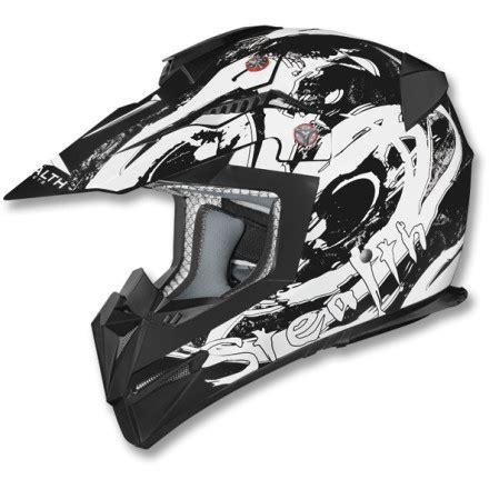 Kaos New Legacy flyte helmet kaos motosport legacy url