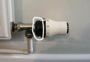 problem with danfoss radiator valve diynot forums