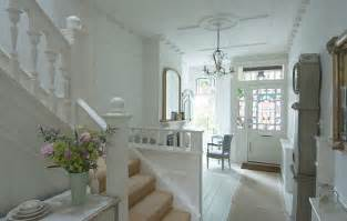 french style homes interior london house with a french style interior freshome com