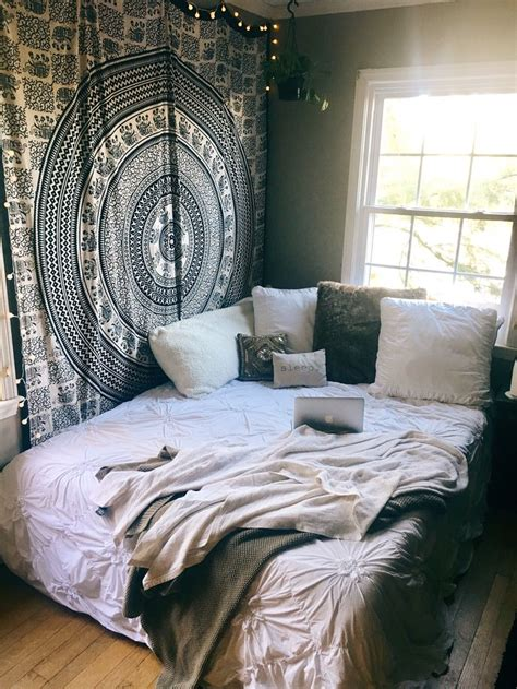 cute bedroom decor pinterest tumblr bedrooms internetunblock us internetunblock us