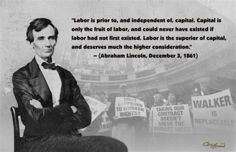 Wedding Union Quotes by Labor Union Quotes Quotesgram