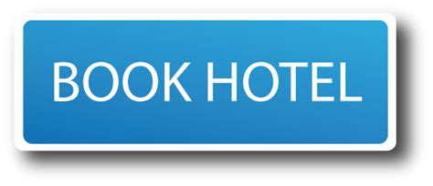 best for booking hotels best hotel booking