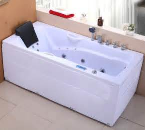 Big Bathtub Price Low Price Jet Whirlpool Bathtub Js 8639 Js 8639